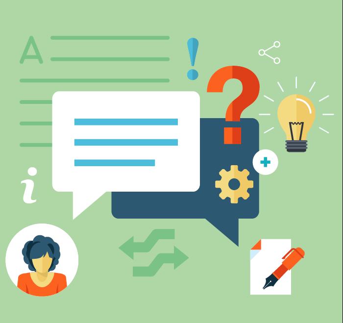 4 Minnesota Small Businesses Basics – Marketing
