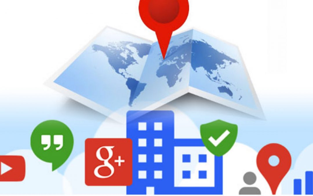 Google Local Reviews: My Number One Marketing Tool for Small Businesses