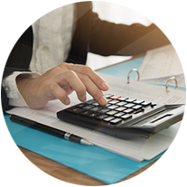 Lakeville Accountants | Bookkeeping