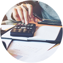 Lakeville Accountants | Tax & Accounting