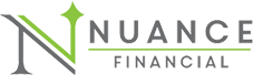 Nuance Financial